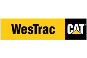 westrac.jpg