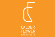 CALDER FLOWER ARCHTIECTS CLIENTS OF STEVE BACK PHOTOGRPAHY
