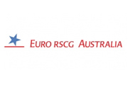 euro rscg.jpg