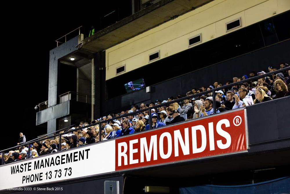 remondis-3333.jpg