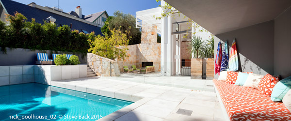 mck_poolhouse_02.jpg