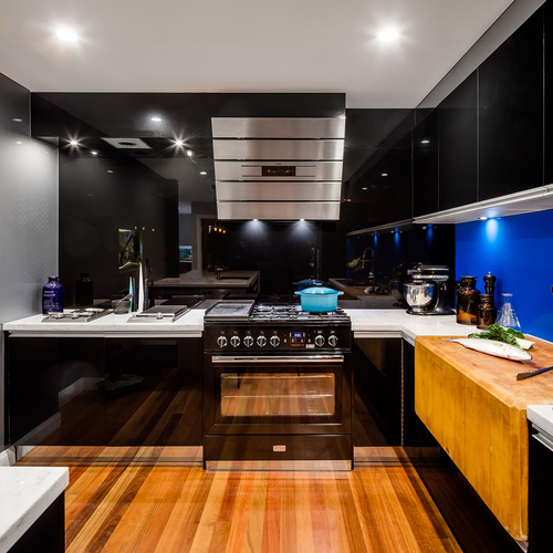freedom furniture kitchens. Interior-design-kitchen-photography-freedom-6.jpg Freedom Furniture Kitchens