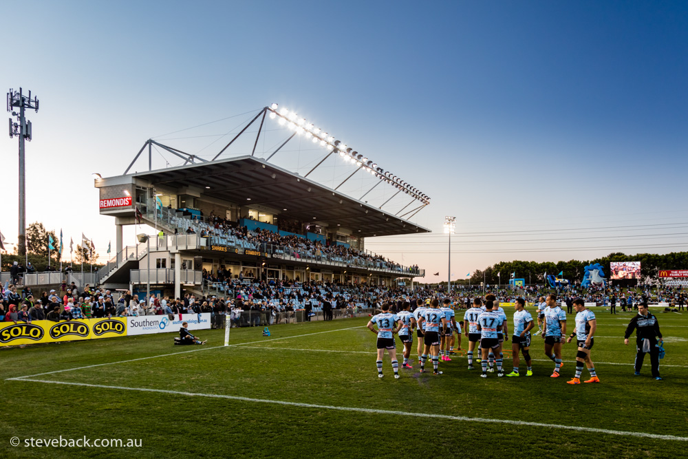 Industrial photography cronulla stadium remondis-3156.jpg
