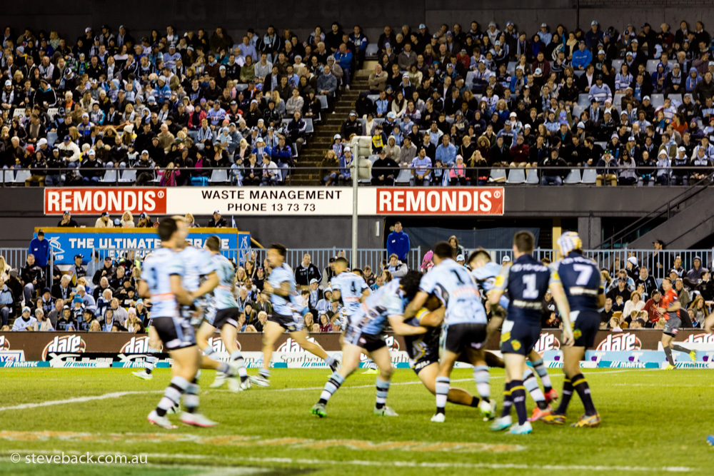 Industrial photography cronulla stadium remondis-3446.jpg