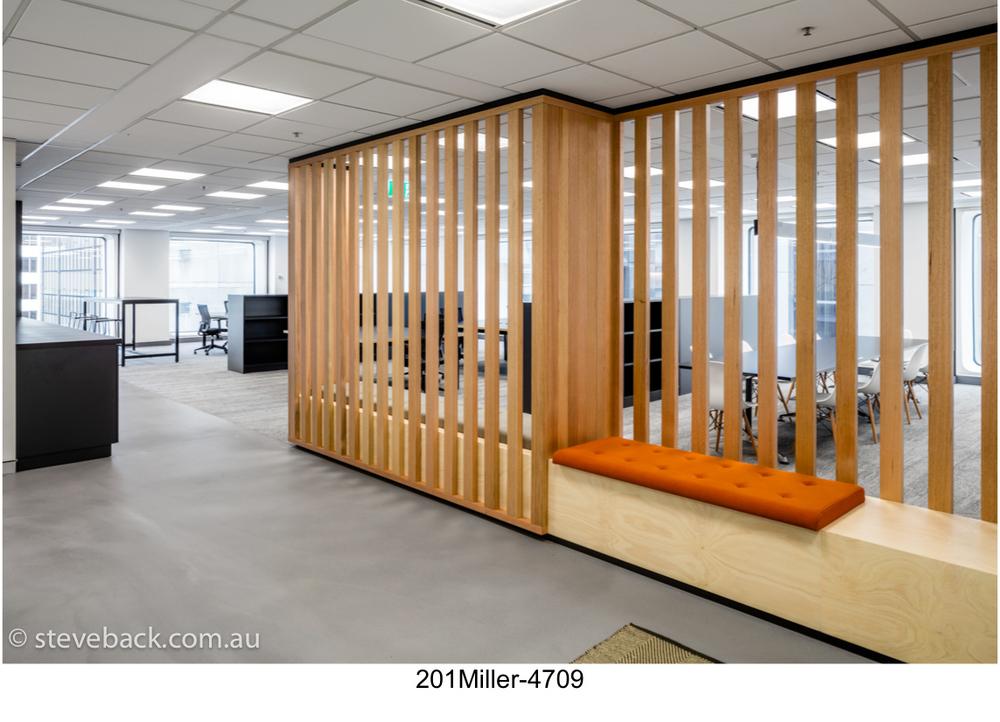 miller-22.jpg