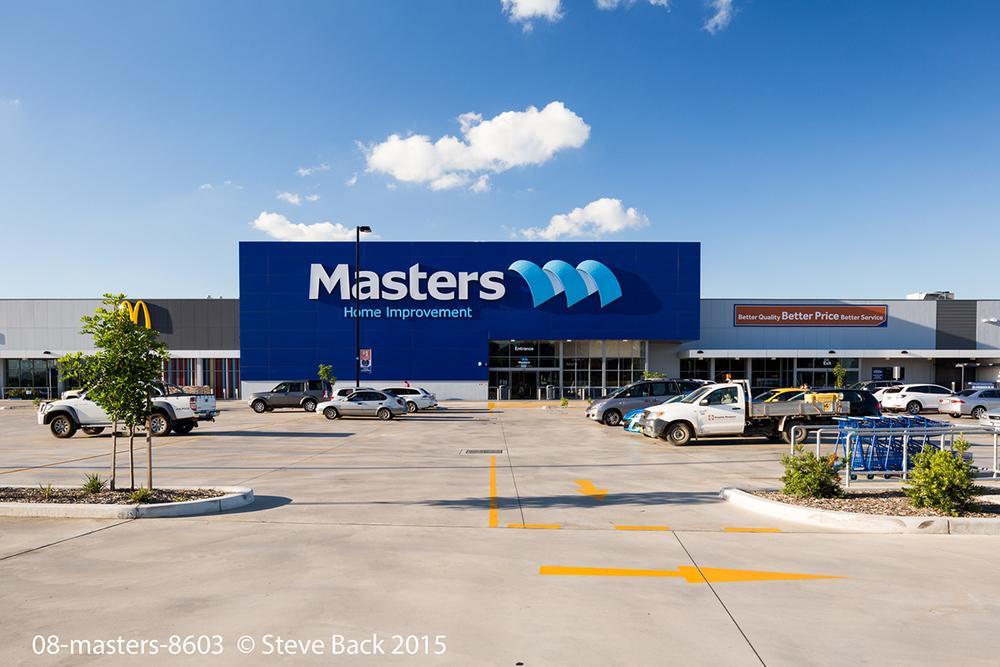 08-masters-8603.jpg