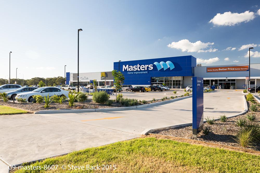 09-masters-8607.jpg