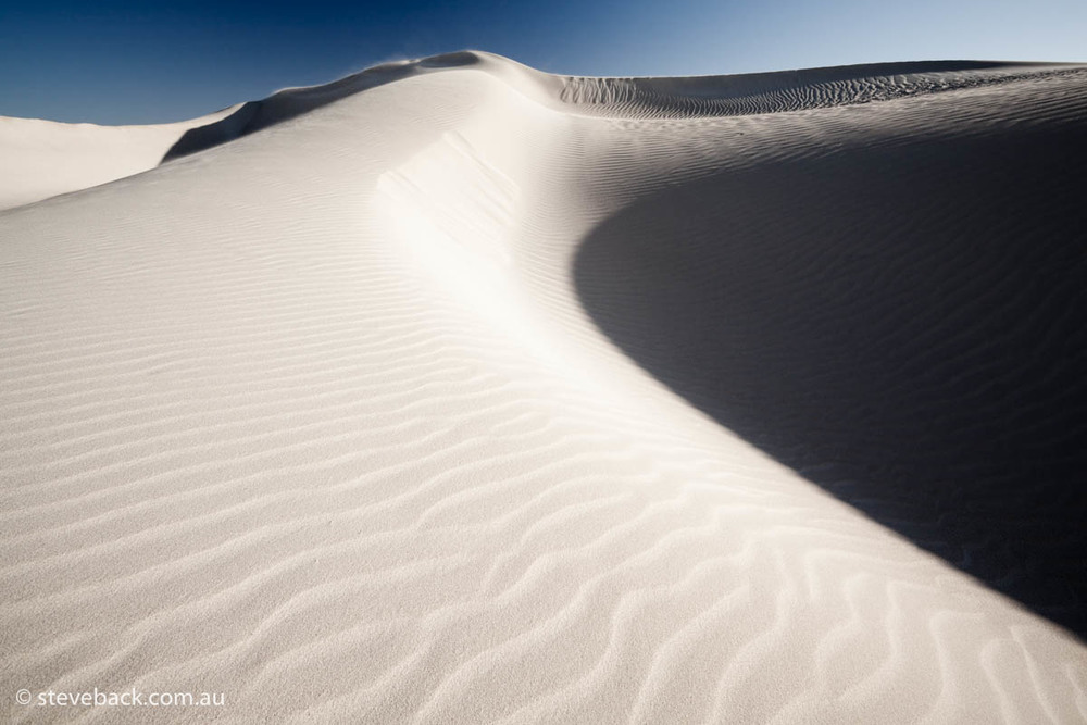 art_dunes_03.jpg