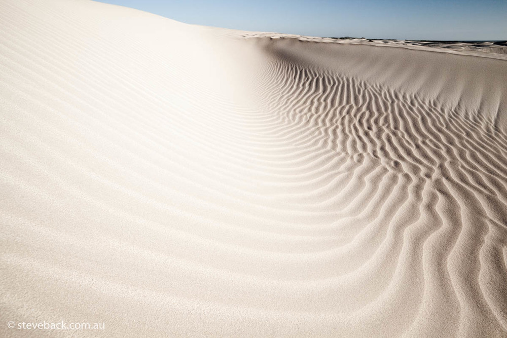 art_dunes_06.jpg