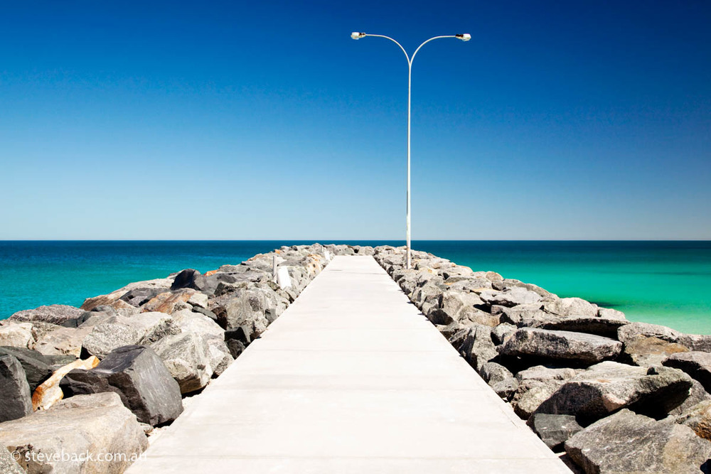 cottesloe_beach_2232.jpg
