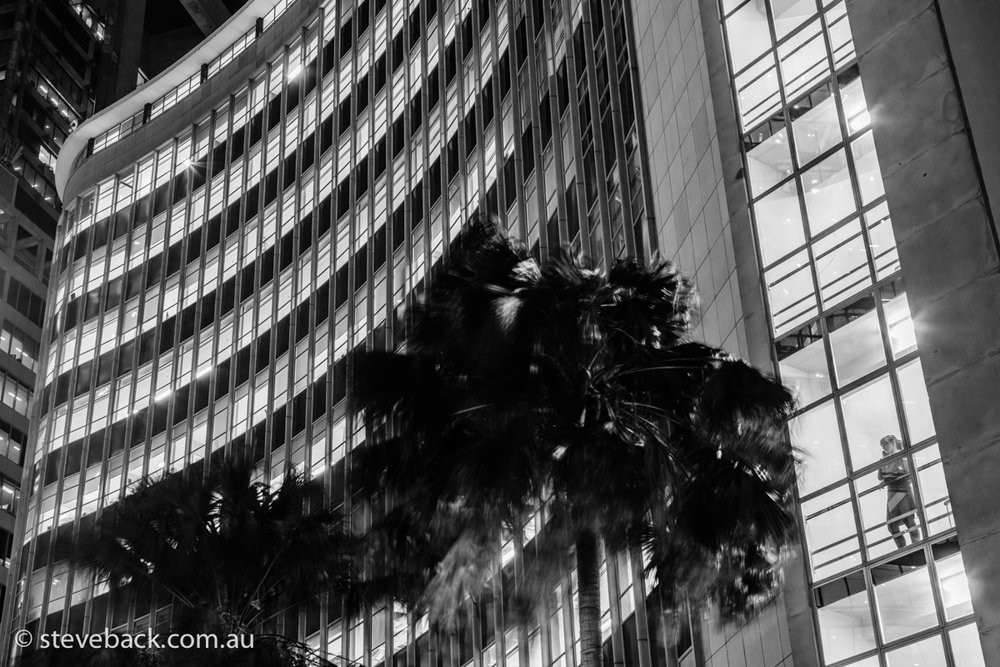 Commercial Architectural Photography Chifley-2110.jpg