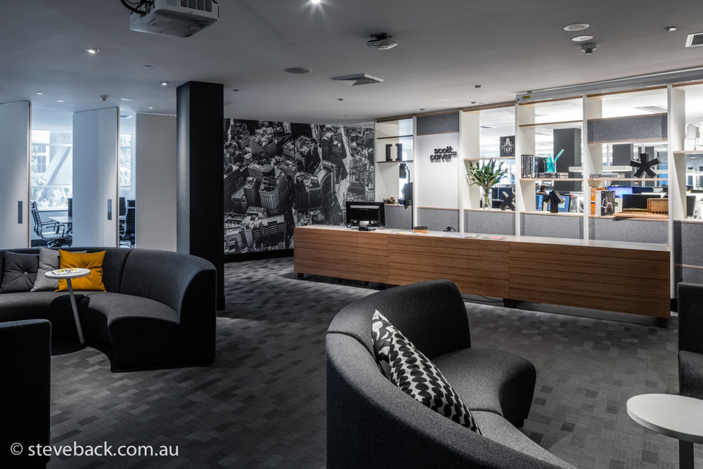 Commercial Architectural Photography Chifley-3383.jpg