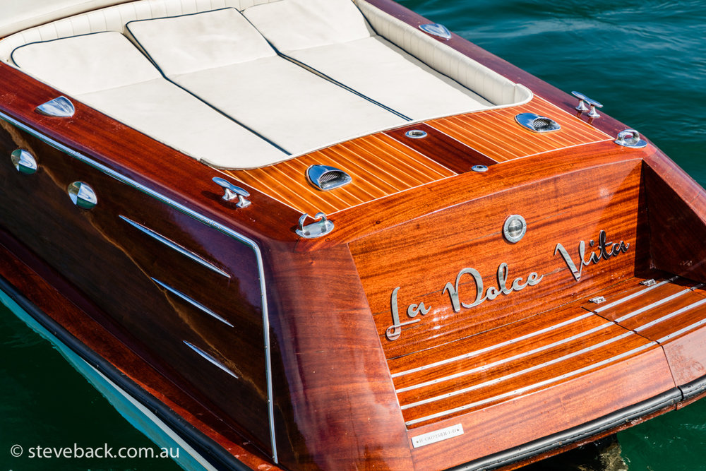 boat photography riva la dolce vita anyboat 07.jpg
