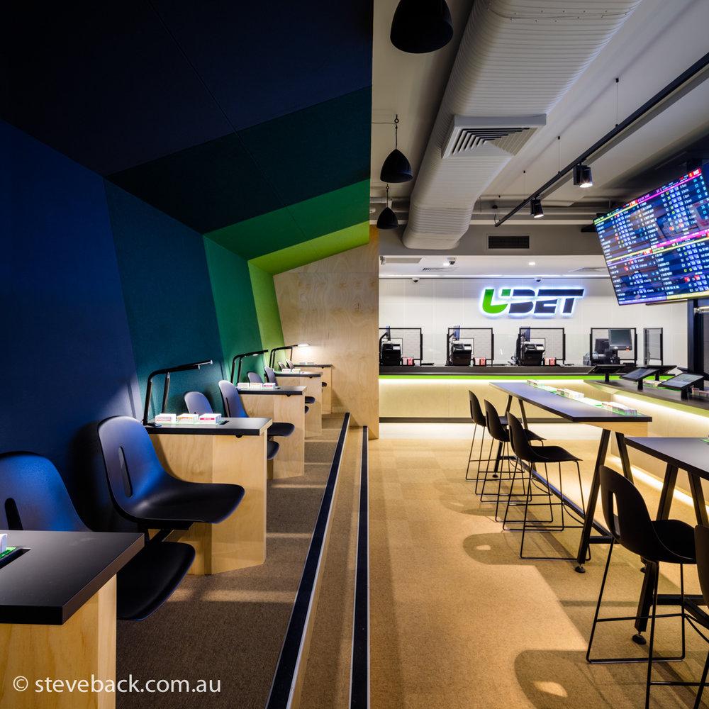UBET-retail-interiors-photography 05.jpg