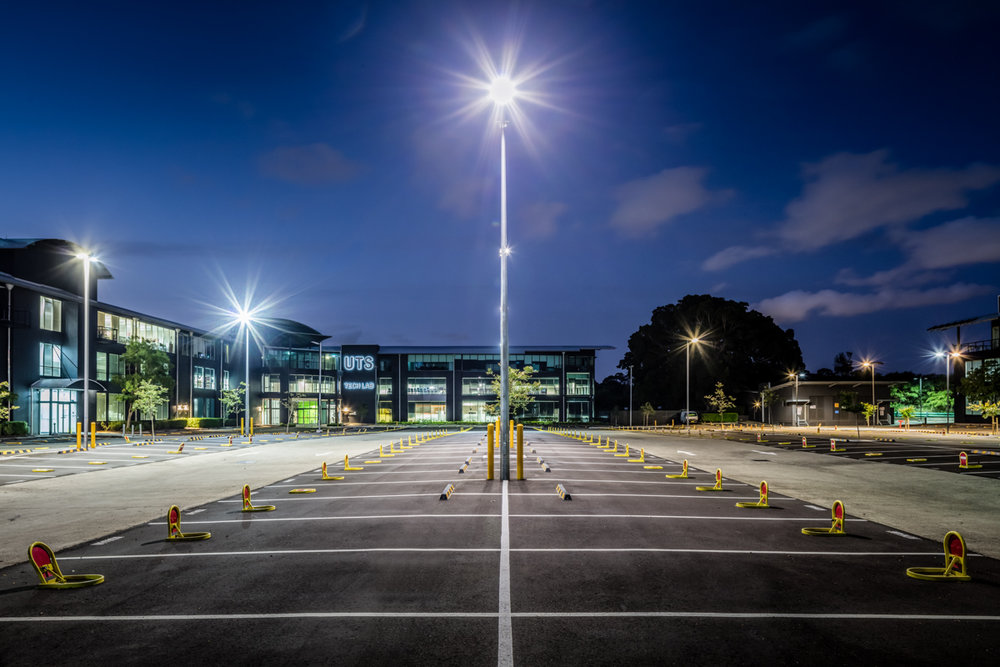 Commercial photography lord st car park.jpg