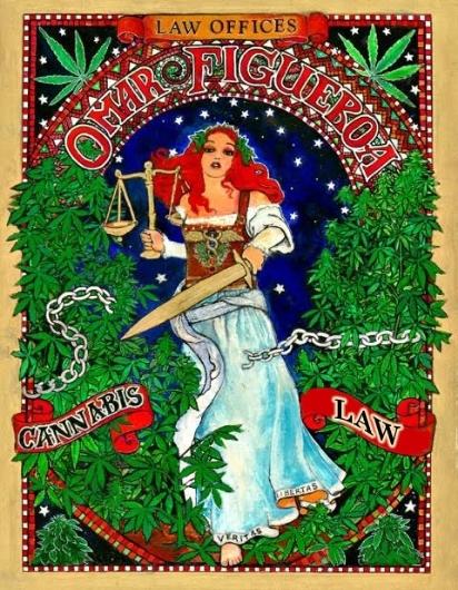 CannabisLawLogo.jpg