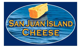 san juan island cheese shop