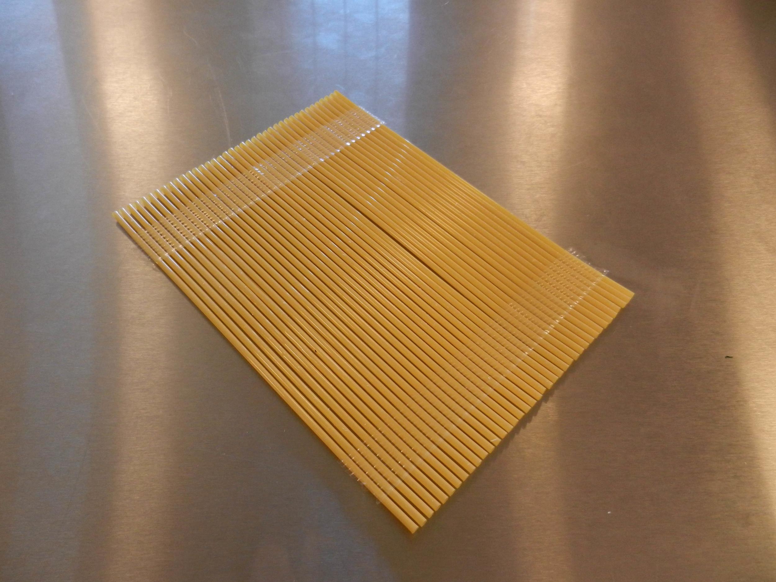 Boucheron wrap straws (1 of 1)