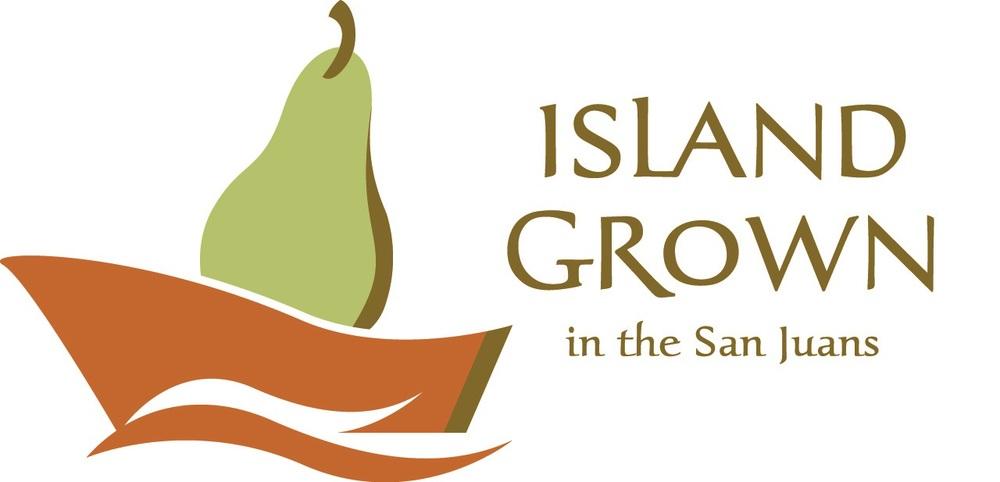 Island Grown
