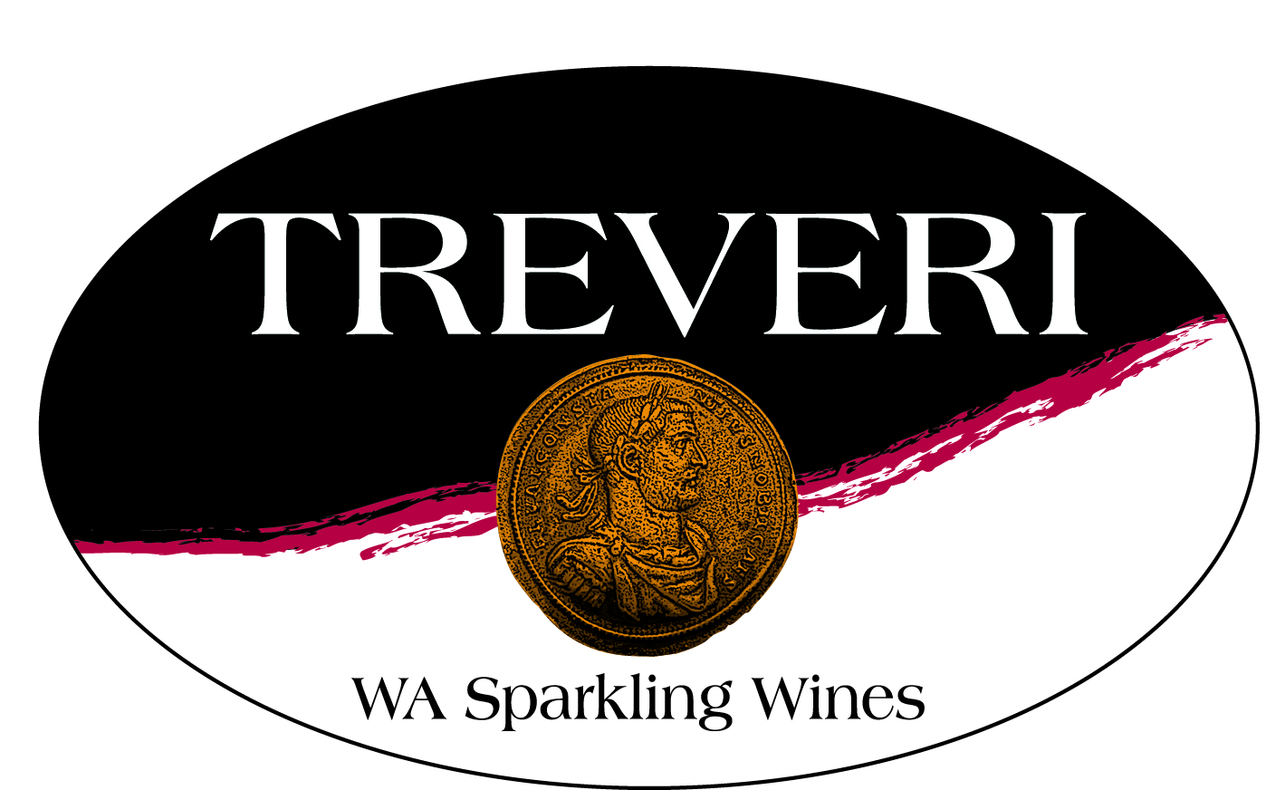 Treveri Logo