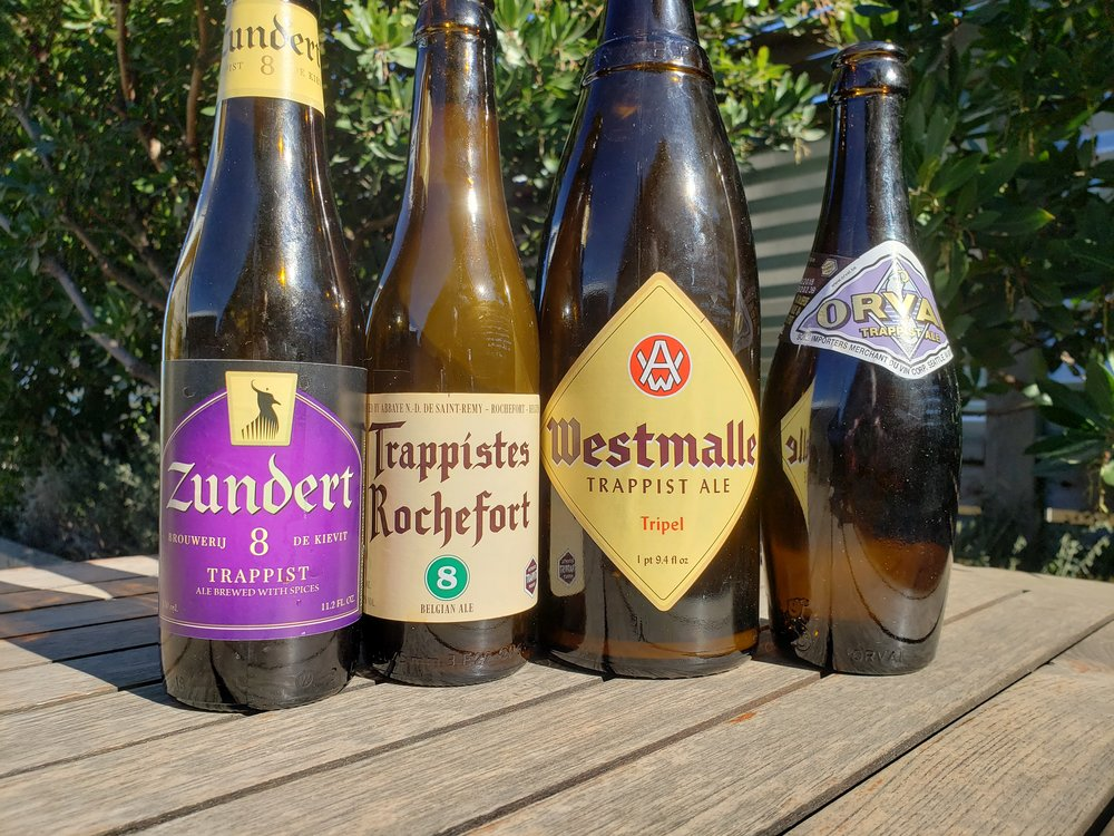 Trappist Beers.jpg