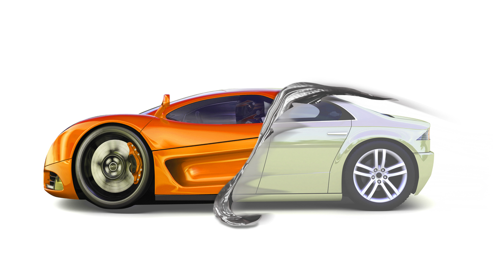 car transform_best3 copy.jpg