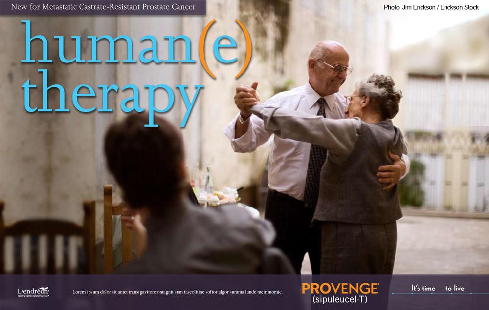 06_Provenge-story-19.jpg