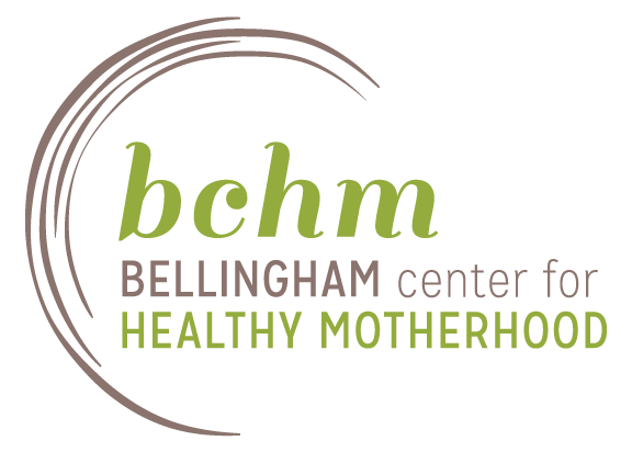 Bellingham Center for Healthy Motherhood