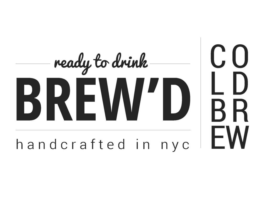 brew'd_logos_2_forprint.jpg