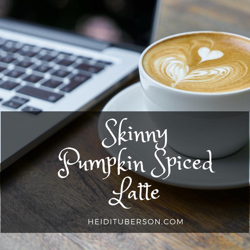 Pumpkin Spiced Latte (3).png