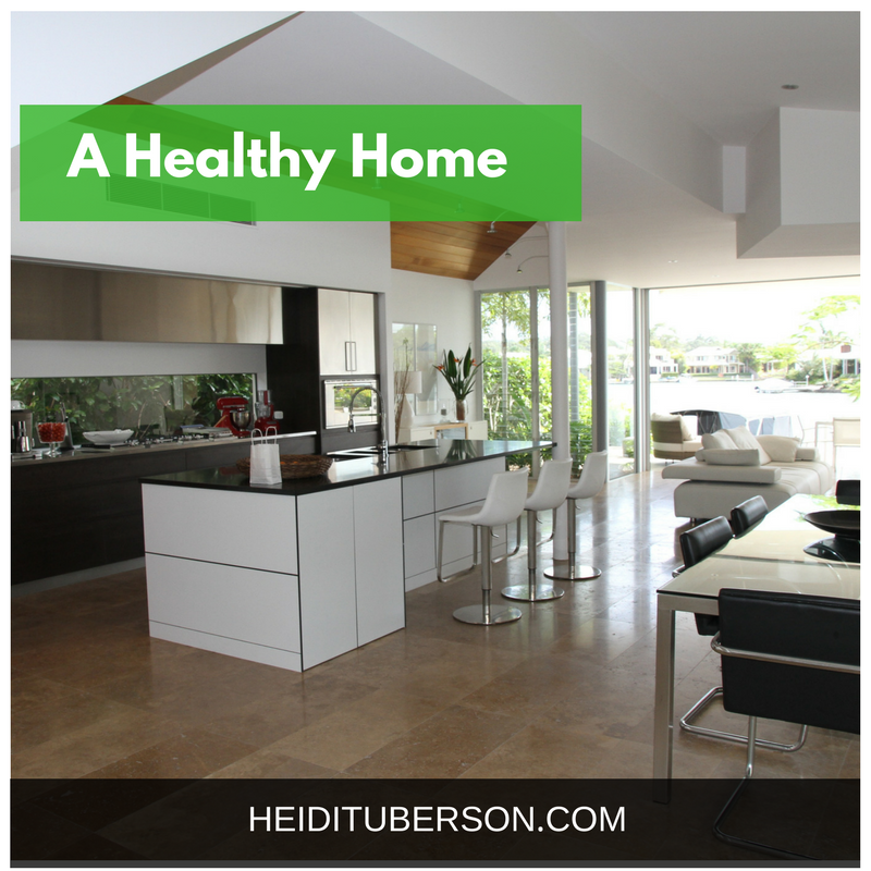 Healty Living Healthy home vienna fairfax tysons.png