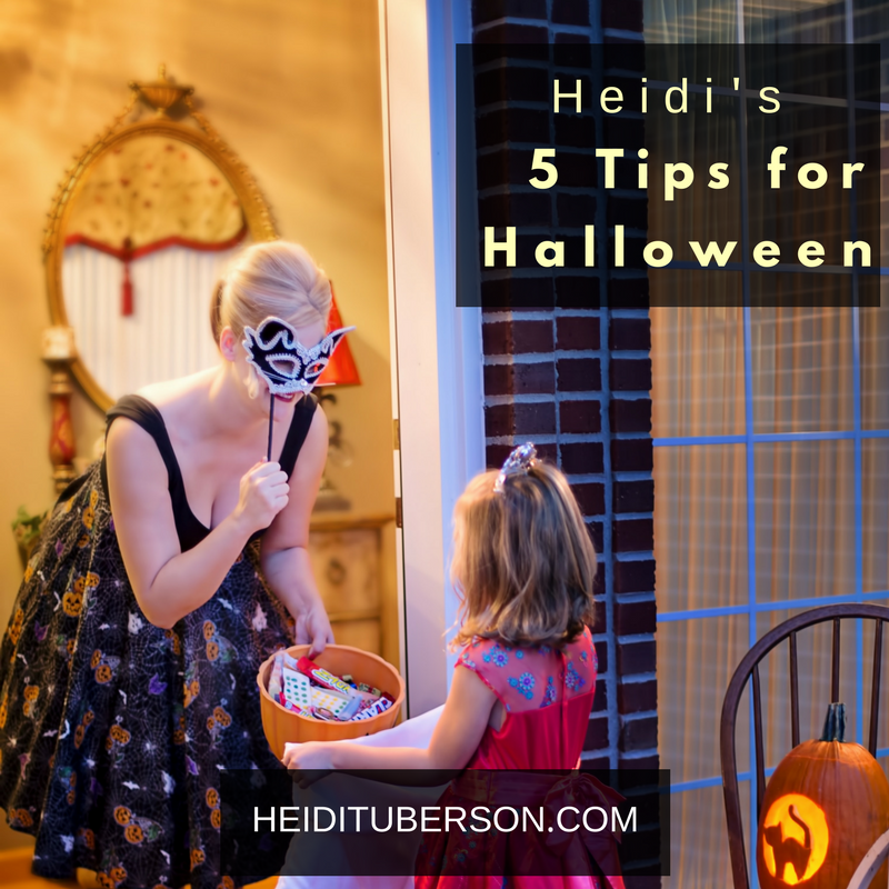 Halloween Healthy Tips whole foods nutrition strategies fairfax tysons vienna.png