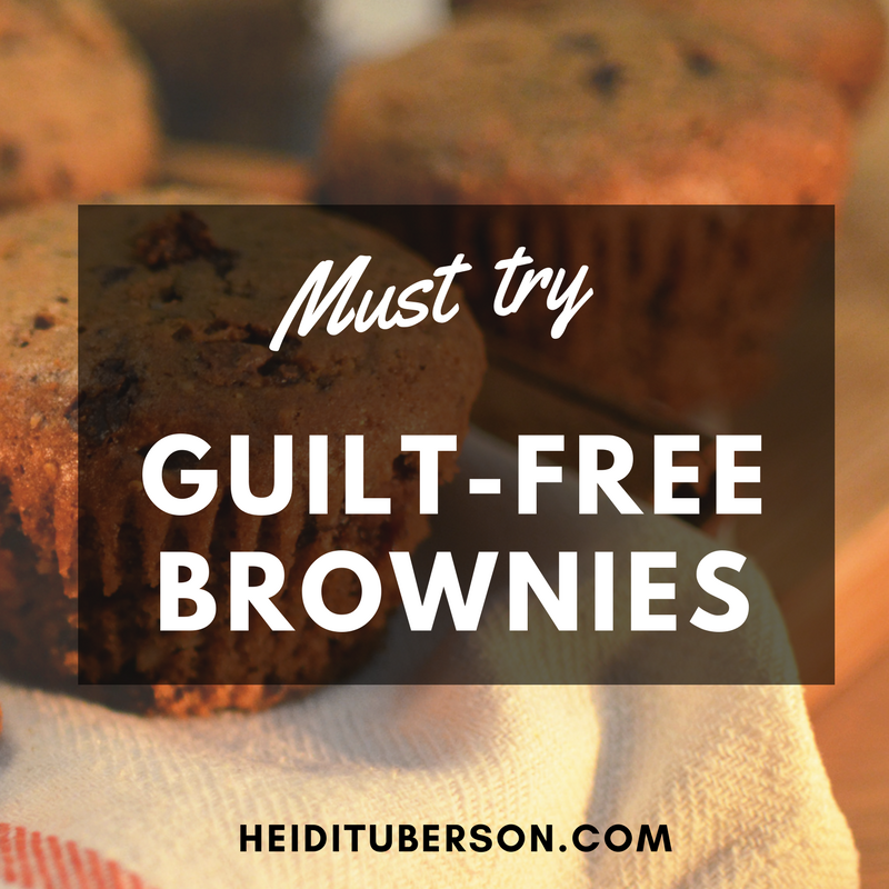 GUILT FREE brownies Nutrition Skinny Brownies Vienna Tysons Fairfax.png
