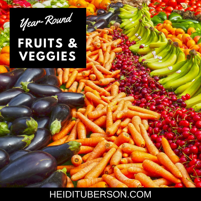 Year Round Fruits and Veggies Health Coach Nutrition Vienna Tysons Fairfax.png