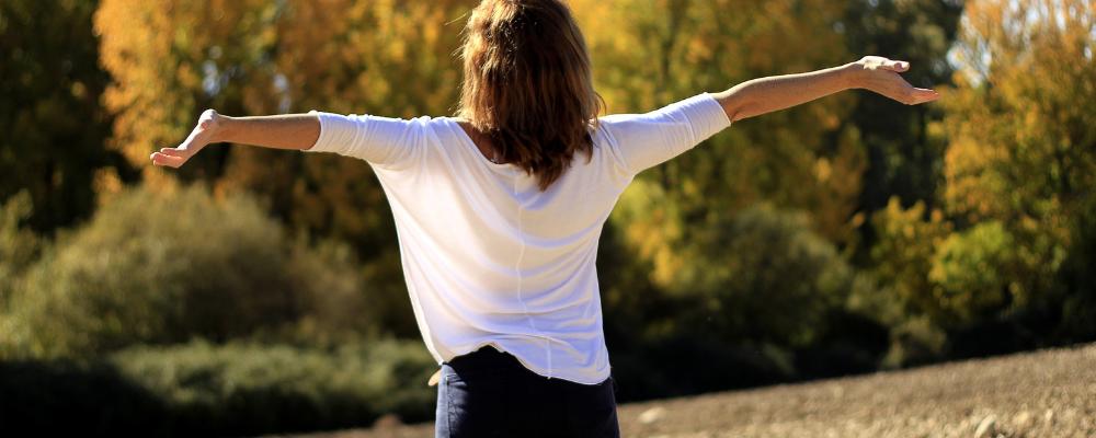 The Women'sHealth & Happiness Program -