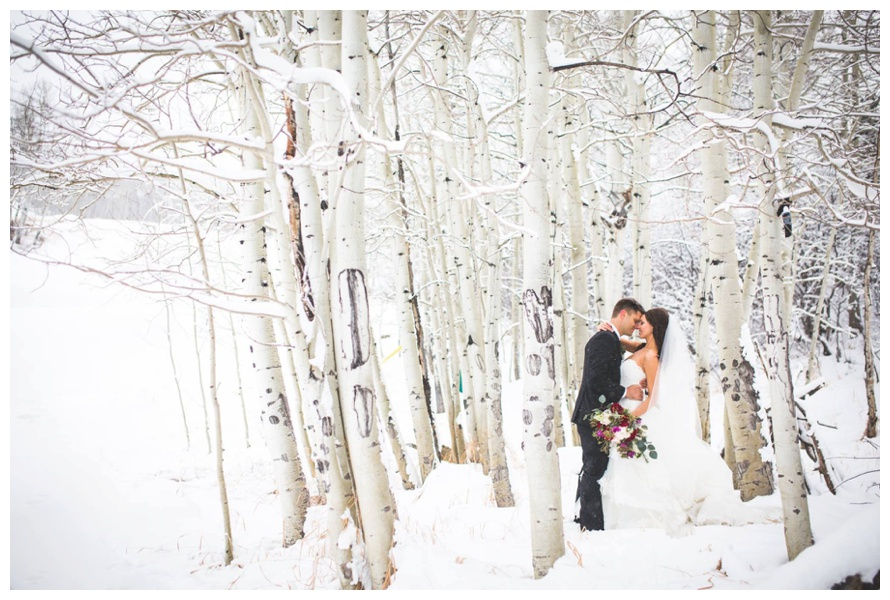 bachelor_gulch_beaver_creek_winter_wedding_1767.jpg