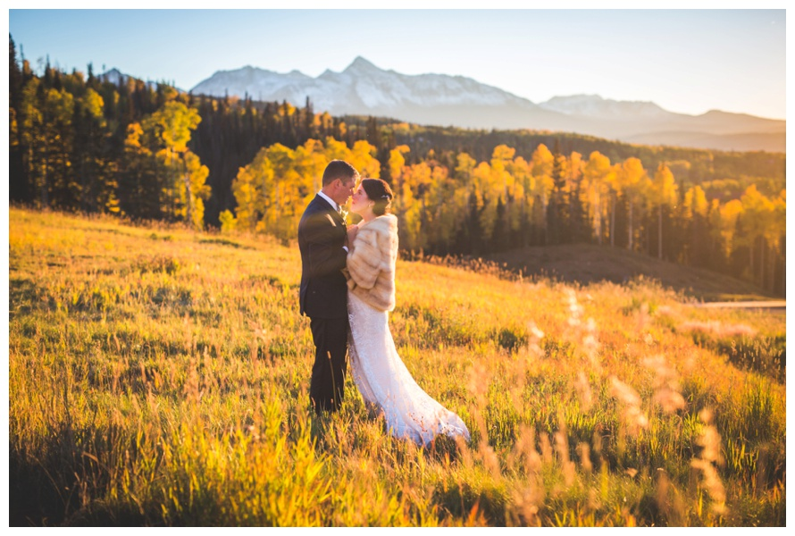 san_sophia_overlook_telluride_wedding_1649.jpg