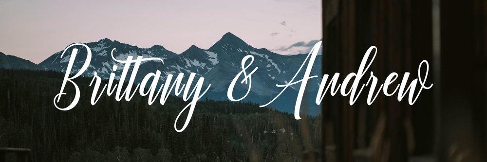 Brittany-&-Andrew-Banner.jpg