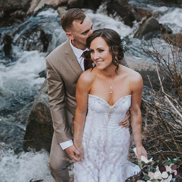 Waterfalls, lakes, mountains... how many amazing things can you fit into one location! Lake Tahoe 😍 • • • • • • #LakeTahoewedding #laketahoeelopement #weddingwednesday #acenlace #acenlacefilms #bohowedding #bohemianwedding #Dronewedding #retro #telluride #Videography #Videographer #WeddingVideography #WeddingVideographer #film #filmlife #filmaking #co #cinematography #Vintage #liveauthentic #weddingphotographer  #vintage #vintagewedding #wedding  #durangowedding #destinationwedding #mountainwedding #love #weddingring