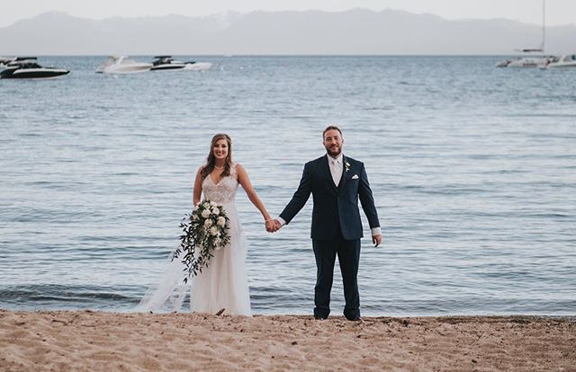 Lake vibes 🌊 BTS on story • • • • • • #LakeTahoewedding #laketahoeelopement #weddingwednesday #acenlace #acenlacefilms #bohowedding #bohemianwedding #Dronewedding #retro #telluride #Videography #Videographer #WeddingVideography #WeddingVideographer #film #filmlife #filmaking #co #cinematography #Vintage #liveauthentic #weddingphotographer  #vintage #vintagewedding #wedding  #durangowedding #destinationwedding #mountainwedding #love #weddingring