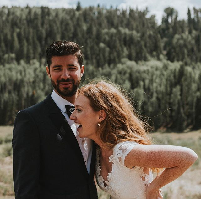 Currently editing their film and came across this nugget =) • • • • • • #telluride #sansophia #coloradowedding #weddingwednesday #8weddingfilms #bohowedding #bohemianwedding #Dronewedding #retro #weddingbooth #Videography #Videographer #WeddingVideography #WeddingVideographer #film #filmlife #filmaking #co #cinematography #Vintage #liveauthentic #weddingphotographer  #vintage #vintagewedding #wedding  #telluridewedding #destinationwedding #mountainwedding #love