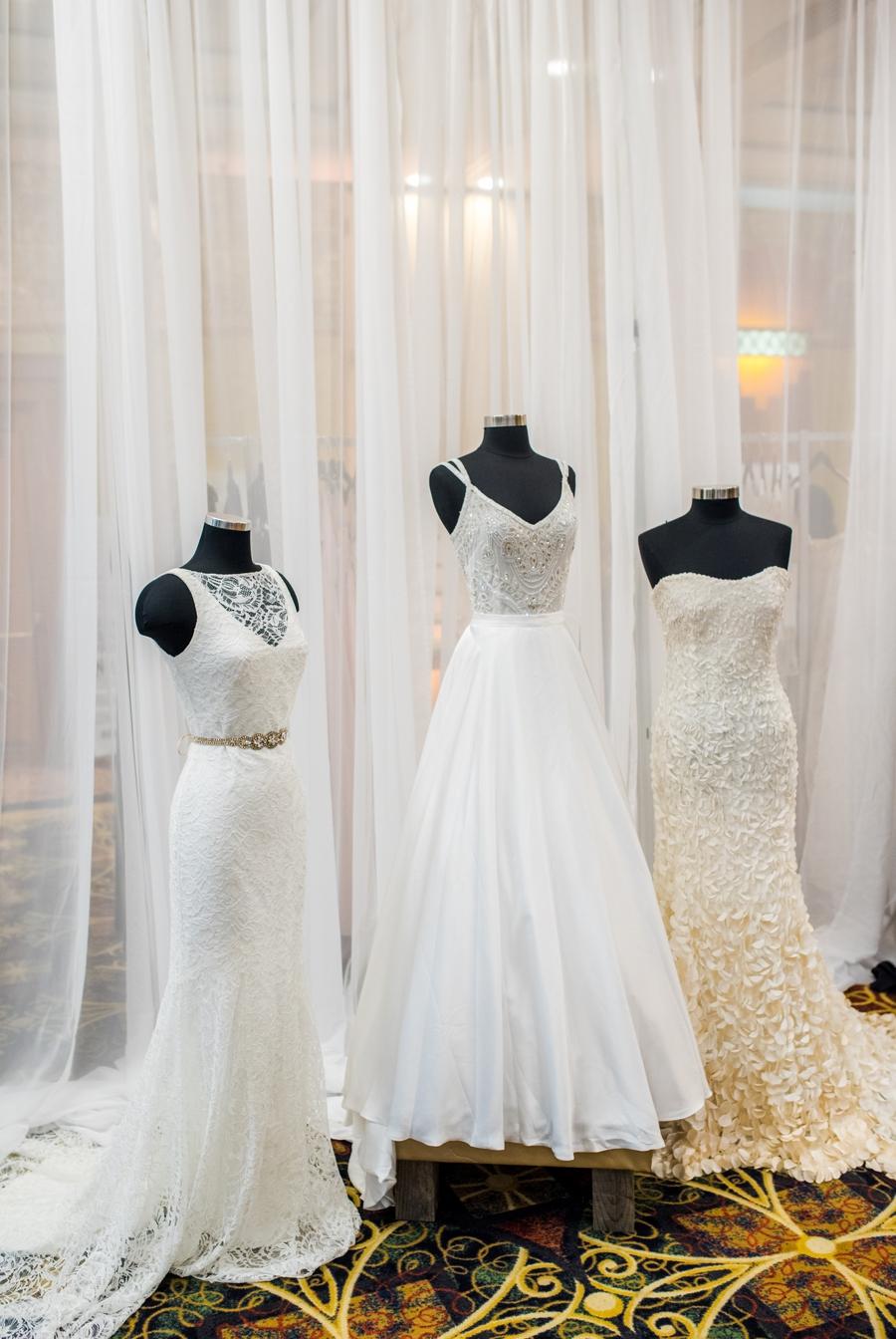 bridalshow 8.jpg