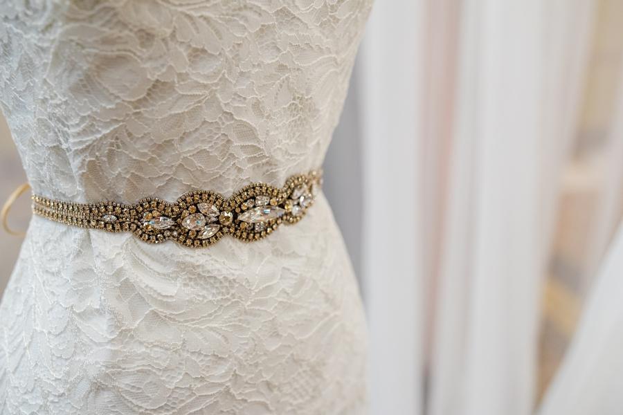 bridalshow 10.jpg