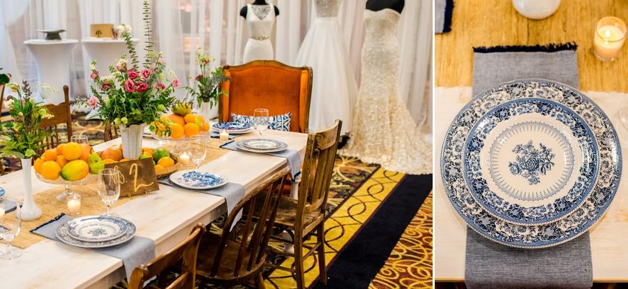 bridalshow 27.jpg