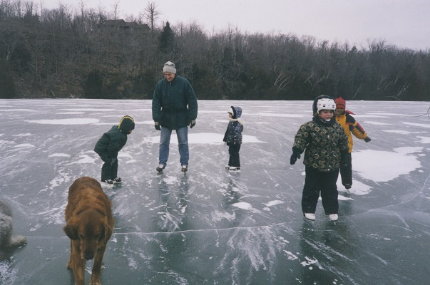 skating-on-the-lake.jpg