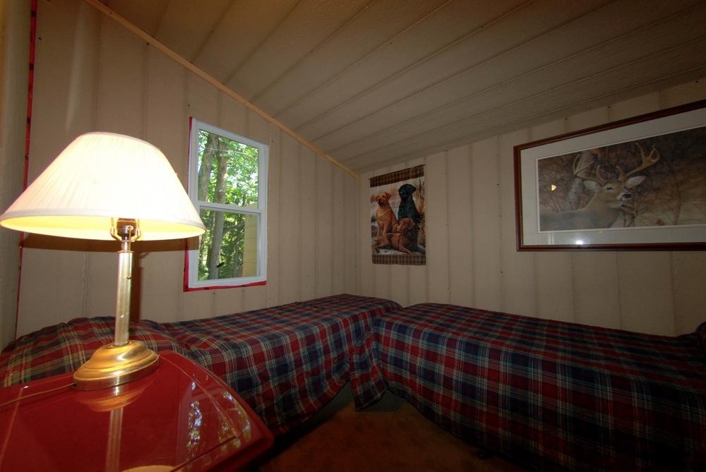 jills-suite-bedroom-two.jpg