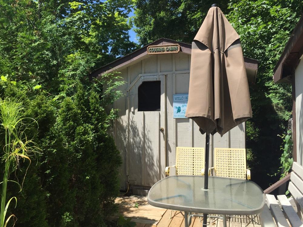 jills-suite-cabin.jpg