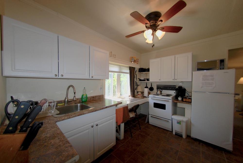 jills-suite-kitchen.jpg
