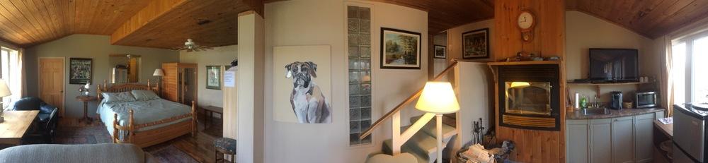 woodhaven-suite-panorama.jpg