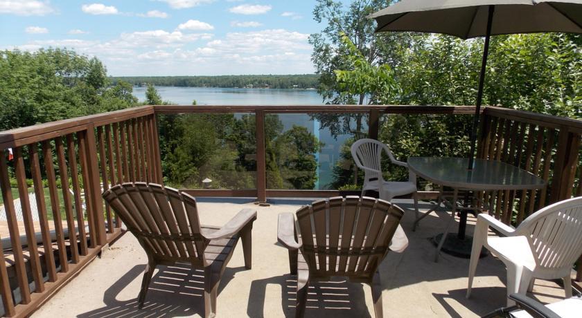 waterview-suite-balcony.jpg